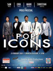 pop-icon-poster-770x1024